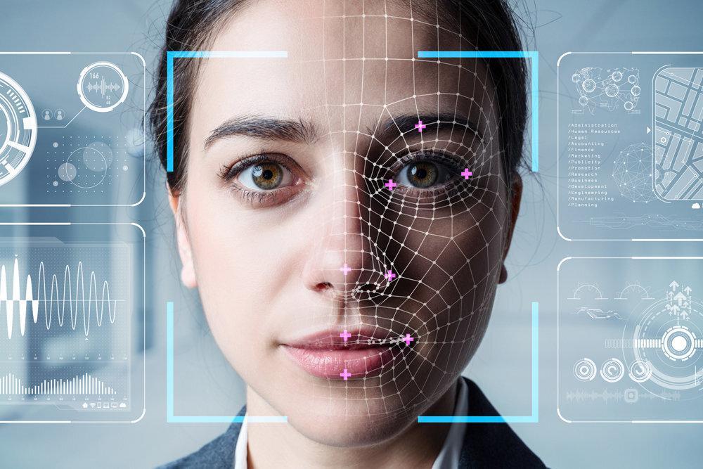 Жителей России предупредили об утечке биометрических данных