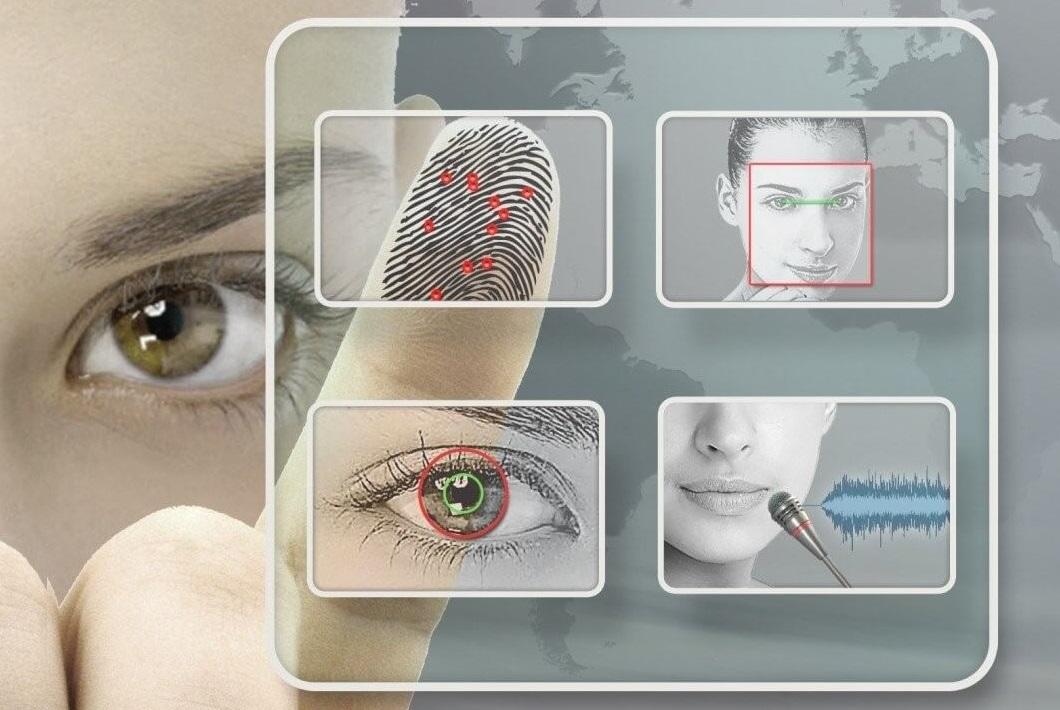 Удобно - не значит безопасно. Президент InfoWatch Касперская советует не пользоваться биометрией (РИА Новости)