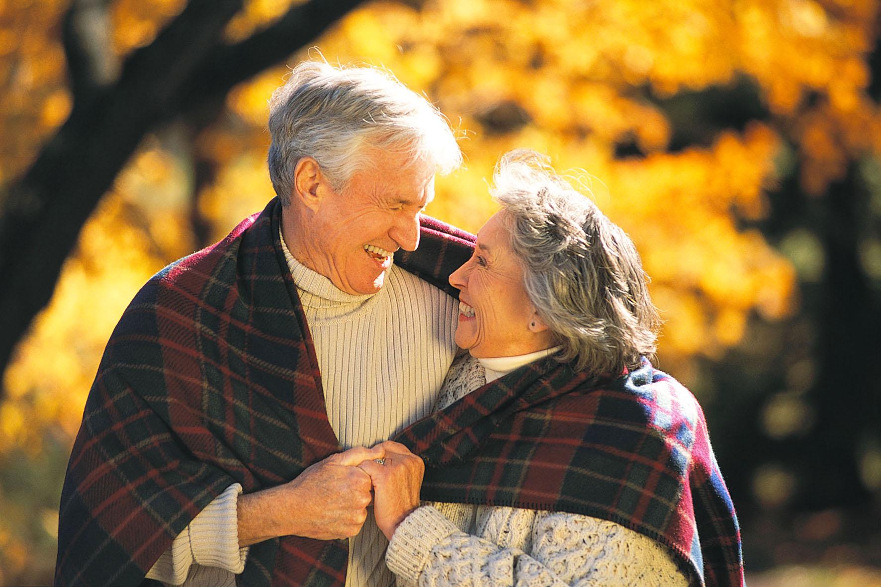 В ПФР рассказали об еще одном варианте увеличения пенсии