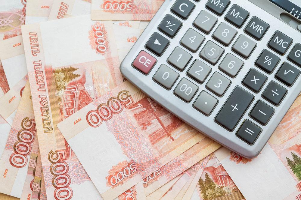 кто сейчас заработает на обвале рубля?