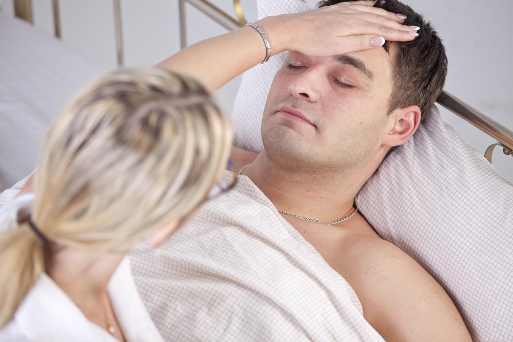 Ковид «надел» маску ОРВИ, и его симптомы поменялись - mk.ru