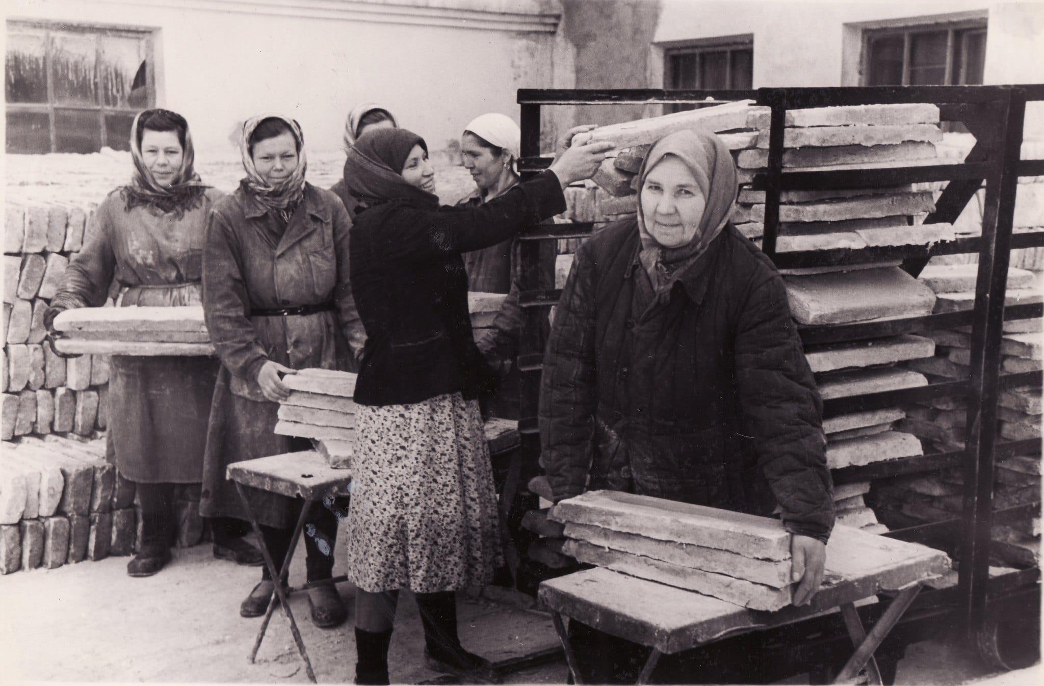 ПФР рассказал обо всех пенсионных периодах советского стажа, позволяющих увеличить размер пенсии