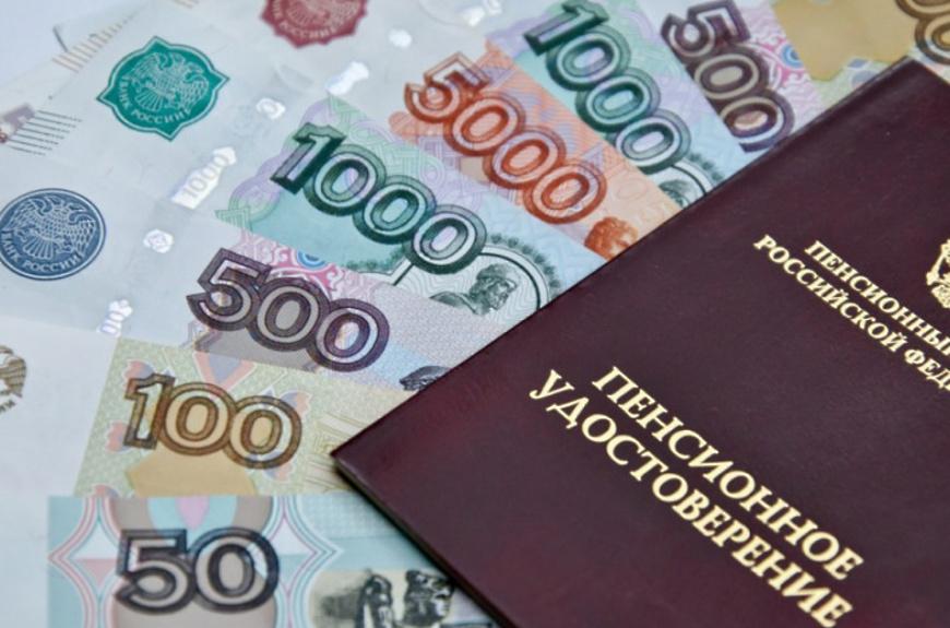 Пенсионерам со стажем 35+ лет, отложившим пенсию на 5 лет, будет надбавка от ПФР в размере 4 277 рублей - Pensnews.ru