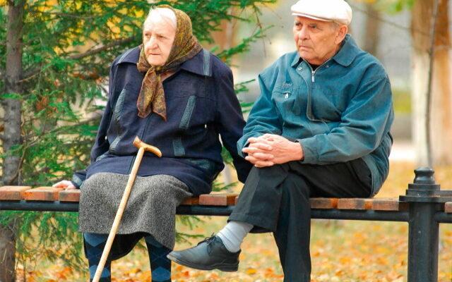 В Госдуме заявили о возращении пенсионного возраста как в СССР: деньги на это есть