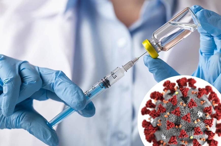 В России предложили ввести льготу за прививку от COVID-19 в виде 20% скидки в продуктовых магазинах - Deita.ru