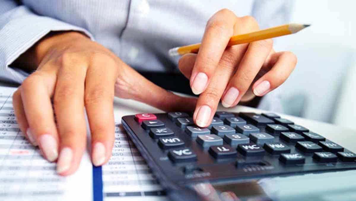 Пенсионерам напомнили о положенных налоговых льготах