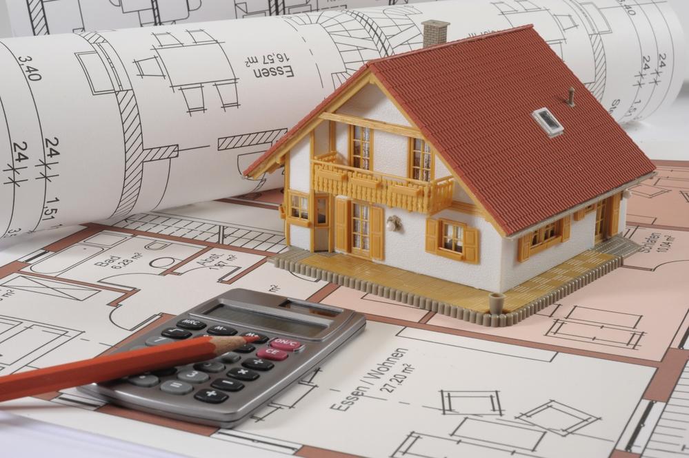 Уже в октябре. В России поменяют правила регистрации недвижимости