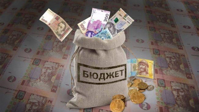 Расходы на пенсии, медицину и соцобеспечение решено сократить еще больше - Pensnews.ru