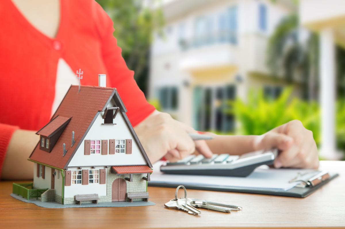 Сбербанк вводит новые правила для ипотечных клиентов - ura.ru
