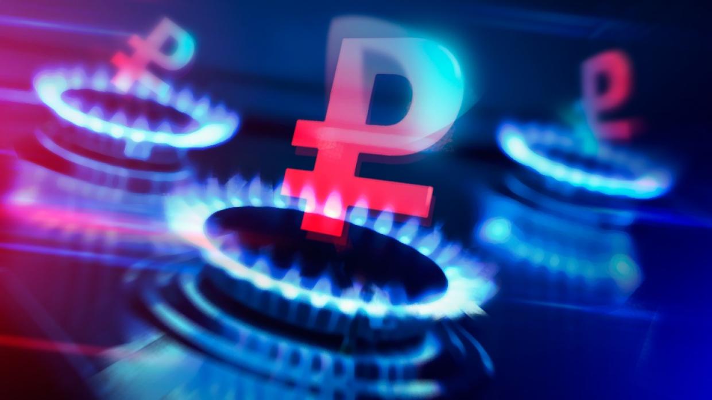 Кремль ответил на обвинения в высоких ценах на газ в Европе - ura.ru