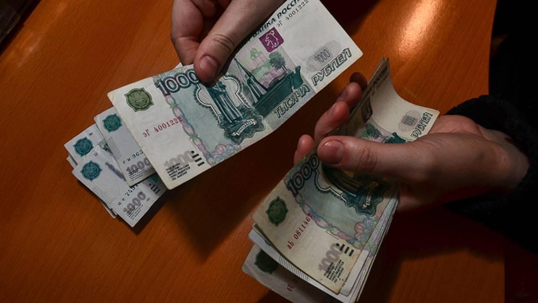 В России произведут новую выплату отдельным категориям населения. На этот раз по 60 тысяч рублей