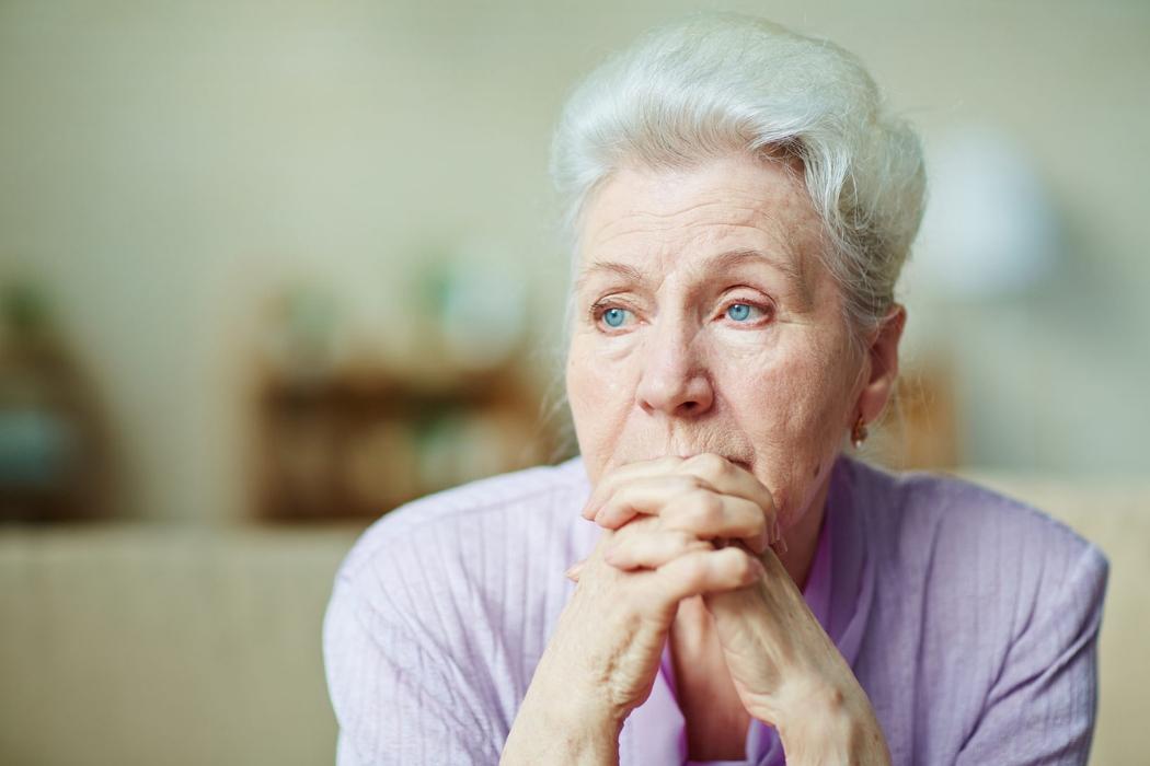 В октябре пенсионеры останутся без выплат — ПФР сделал заявление (PRIMPRESS)