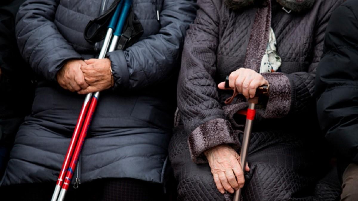 В Госдуме объяснили слова об отмене пенсионной реформы