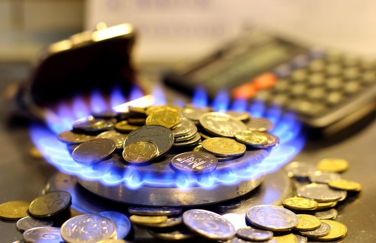 Россияне заплатят за рост цен на газ в Европе из своего кармана