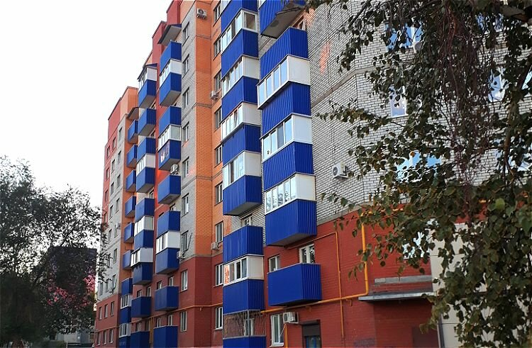 Ничего не нарушал и лишился квартиры: почему у вас могут отобрать жилье?